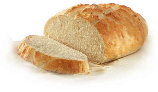 Ingredients Enriched Flour Bleached Wheat Flour Malted Barley Flour Niacin Reduced Iron Thiamine Mononitrate Riboflavin Folic Acid Vegetable Oils